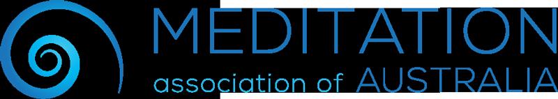 Meditation Association of Australia Registered Teacher