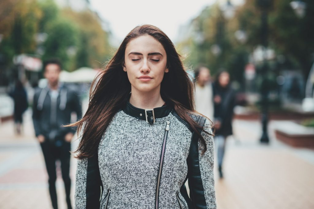 The Modern Meditator Mindfulness for Beginners Course, Find Your Calm, De-stress, Learn to Meditate
